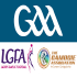 GAA publish plan for safe return to Gaelic games